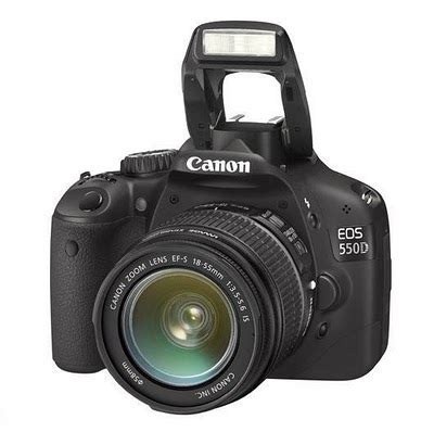 Kamera Nikon D90 foto nikon nikon nikon 105mm spionage kamera wlan