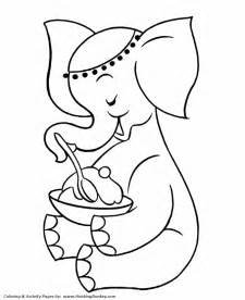 Pre K Coloring Pages coloring for pre k number coloring pages