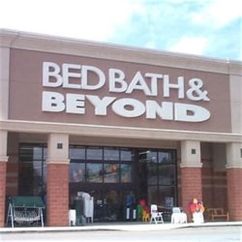 Bed Bath And Beyond Home Decor | bed bath and beyond miami fl united states bed bath