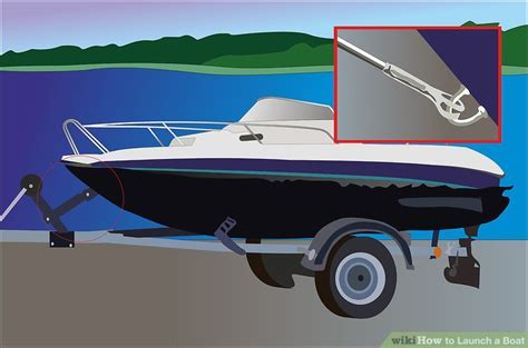 28 how to install boat trailer lights jeffdoedesign