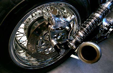 Motorrad Felge Wiki by Motorrad Felge Bild Foto P Aus Stillleben