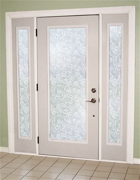 Sidelight Windows Photos Decorating Entryway Doors With Sidelights Decorative Window