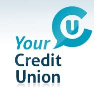 Forum Credit Union Loan William The Credit Union Keeps Money Local Hammersmith And Fulham Forum