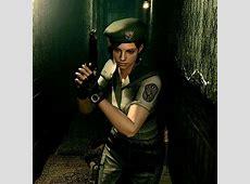 Jill Valentine | Wiki | Resident Evil Amino Jill Valentine Age