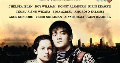 download film perjuangan cinta mx picture download film di balik 98 2015 tersedia full movie