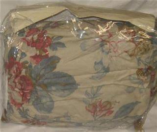 ralph lauren summerton ralph chaps summerton floral 4 comforter set
