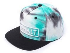 Topi Snapback B I Black Mate hater galaxy snapback hat exclusive box made foosite new on etsy 59 99 cool styles