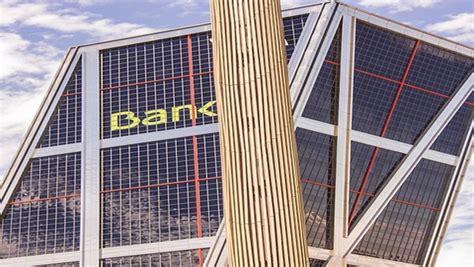 aliquota irap banche addizionale ires per le banche e le assicurazioni e