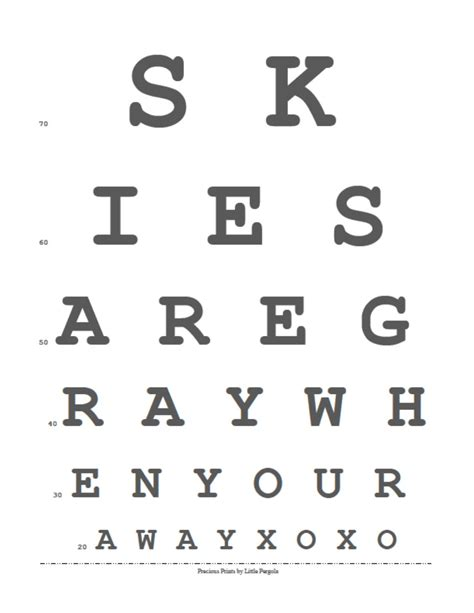 related keywords suggestions for snellen printable eye chart pdf www imgkid com the image kid