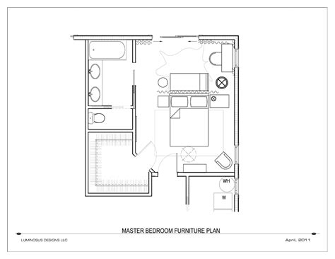master bedroom floor plan designs bedroom furniture plans bedroom design decorating ideas