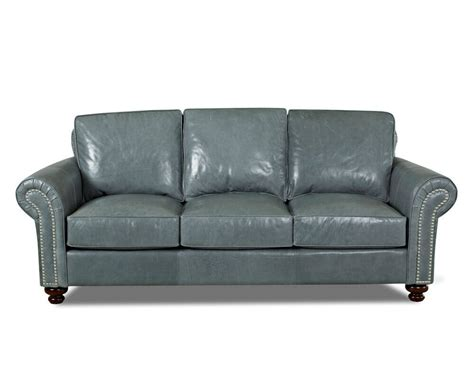 Castleton Sofa Hereo Sofa