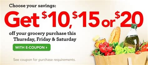 Raley S Gift Card - raley s bel air coupon 10 20 off purchase my frugal adventures