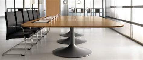 lade per scrivania lade scrivania lade da tavolo x ufficio meet tavolo da