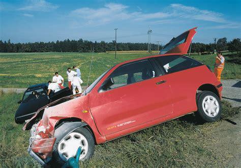 Auto Duden by Duden Au 173 To 173 Un 173 Fall Rechtschreibung Bedeutung Definition