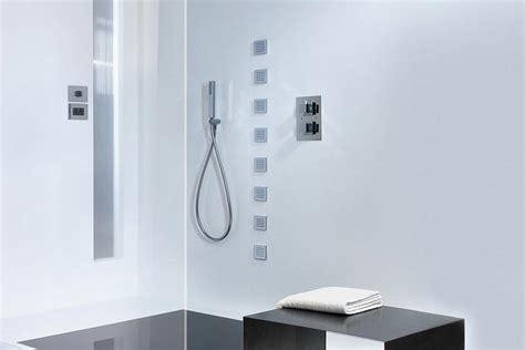 cos è la doccia emozionale doccia emozionale la scelta giusta 232 variata sul design