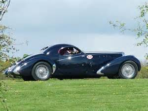 Vintage Bugatti Cars Vintage Bugatti Bought For 163 60k Sold For 163 430k Thfire