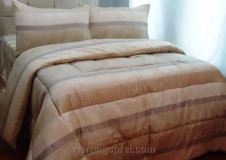 Bed Cover Set Katun Lokal Halus Flower Pink Size 160x200180x200 1 sprei katun jepang gold tune warungsprei