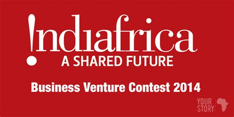 Indiafrica Essay Writing Contest by 10 Indian Teams Win Indiafrica Business Venture