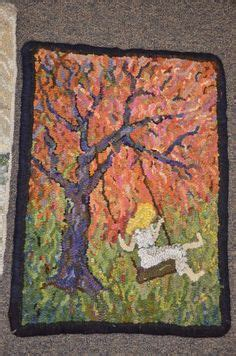smith rug hooking hooked rugs s smith on rug hooking patterns rug hooking and wool rugs