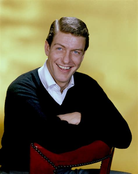 dick van dyke dick van dyke film actor writer television actor
