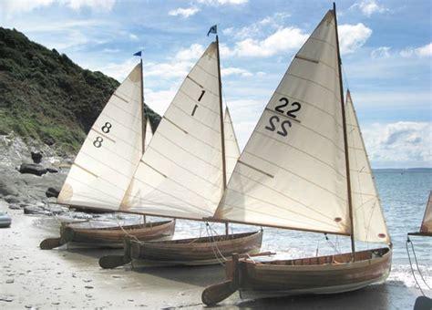 boat brokers south florida pontoon boat kits usa yacht brokers south florida one