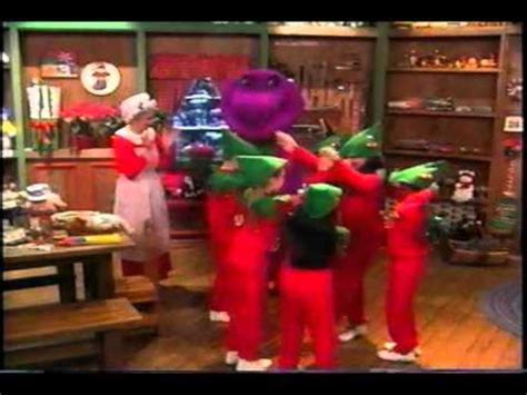 barney and the backyard gang youtube barney the backyard gang hall of imagination youtube