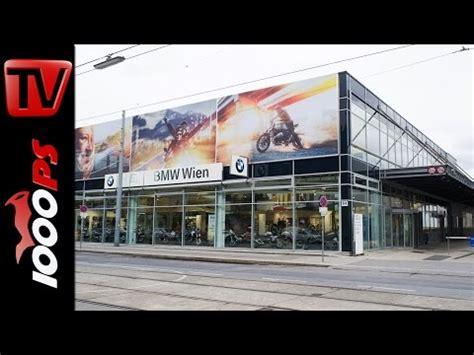 Motorrad Lederkombi Wien by Video Spidi Firebird Lederjacke 2016 Motorrad Linz