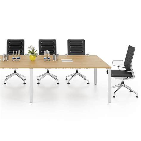 Vitra Meeting Table Vitra Vitra Workit Meeting Table Workbrands