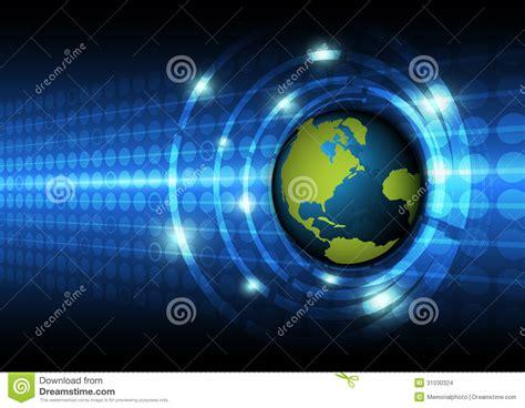 imagenes en movimiento sobre tecnologia fondo global del concepto de la tecnolog 237 a imagenes de