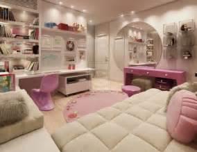 Cute Bedroom Ideas Pin Cute Teenage Bedrooms Purple Google Search