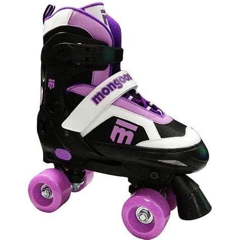 gallery gt roller skates kids walmart