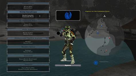 how to install kotor mods steam star wars battlefront ii steam mods