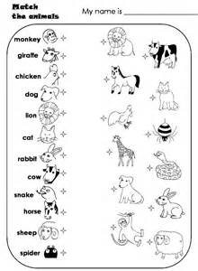 25 best abc images on pinterest free printables