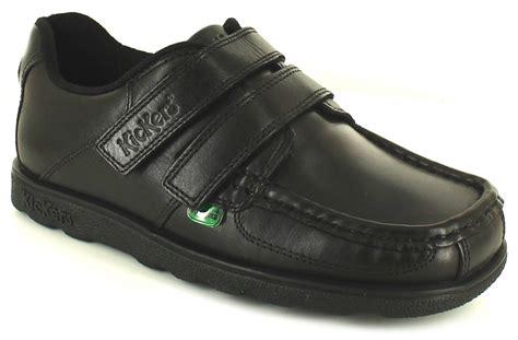 Kickers Casual Low Kick Suede kickers shoes mens usa style guru fashion glitz