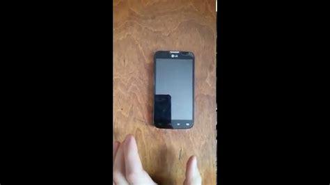 reset android lg l70 как сбросить до заводских настроек lg l70 90 65 hard
