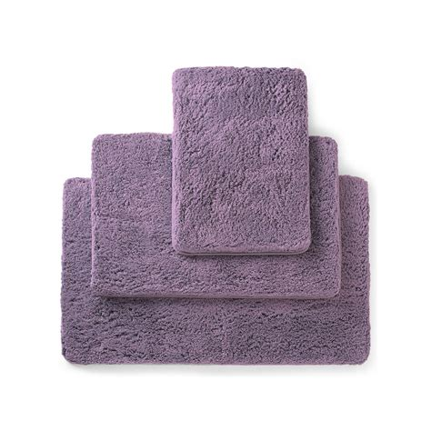 Royal Velvet Bath Rugs Royal Velvet Upc Barcode Upcitemdb