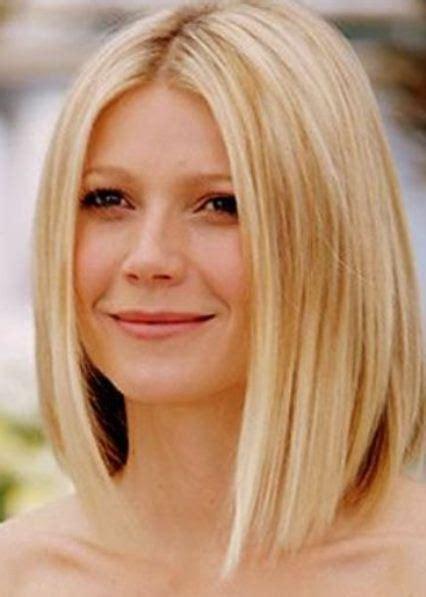 hair dos for collarbone length hair inverted shoulder length bob haircut apexwallpapers com
