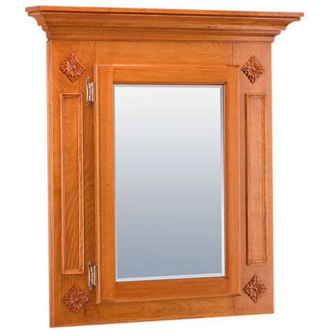 standard recessed medicine cabinet size canby san antonio standard recessed medicine cabinets