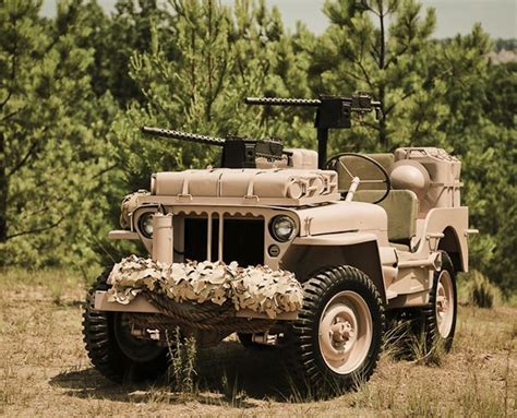 desert military jeep 50 best desert warfare tactical vehicles images on