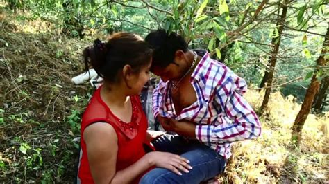 backyard sex pics indian bf download hashtag on twitter