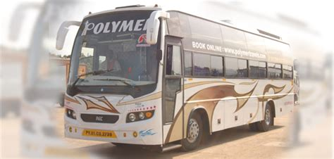 Sleeper From Bangalore To Chennai by Bangalore To Munnar By All Details In Single Click