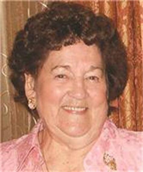 gertrude forrestier chiasson obituary galliano la