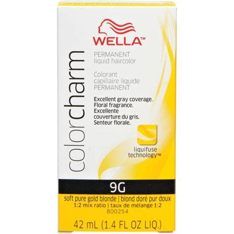 wella color charm reviews wella products wella reviews wella prices total