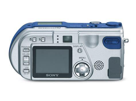 Kamera Sony Dsc T70 meine quot glasaugen quot meine bildbearbeitung gimp meine