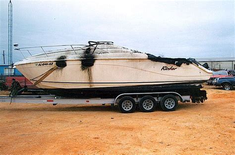 sailing boat parts quiz 164 best images about boating diy on pinterest boats