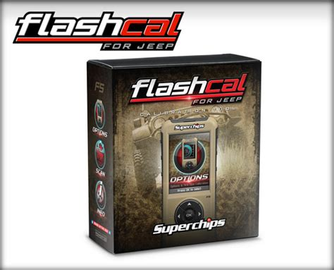 jeep flashpaq f5 jeep flashpaq 2015 3876 superchips jd supply