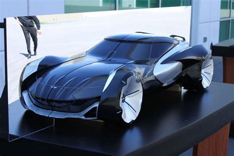 futuristic cars dsng s sci fi megaverse sci fi concept vehicles