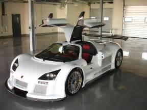 Car For Dubai Hd Amazing Pictures Amazing Cars Of Dubai