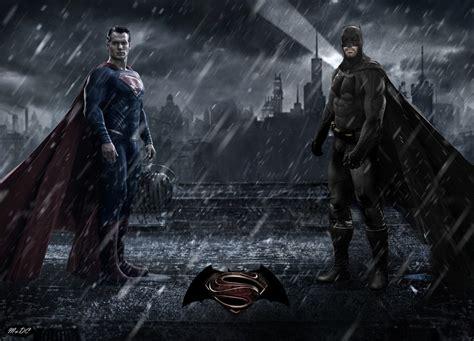 download free batman v superman dawn of justice