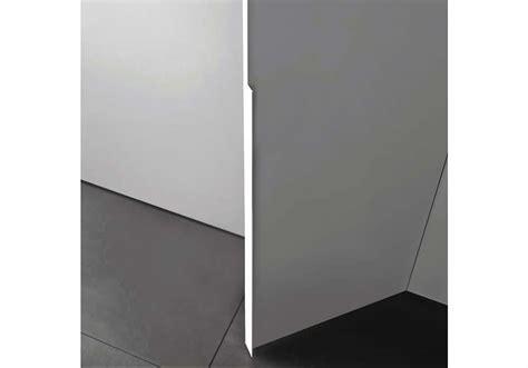 maniglie ante armadio armadi ad angolo